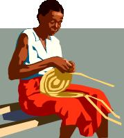 Mwanzo wa chanzo